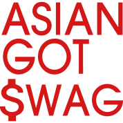ASIAN GOT SWAG