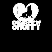 i love snuffy seal