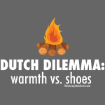 06 Dutch Dilemma (white lettering)