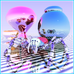 spidernsilver_1