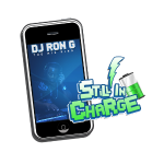 ron_g_still_in_charge_logo