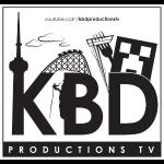 kbd_square_design_final