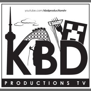 kbd square design final