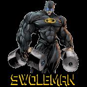 Swoleman