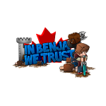 In Benja We Trust Bajan Canadian mp