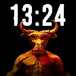 1324_tour_logo