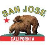 san_jose_bluegold