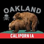 oakland_silverblack