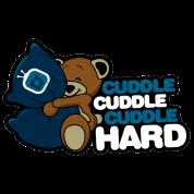 Cuddle Hard