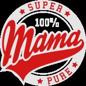 100 percent PURE SUPER MAMA 2C