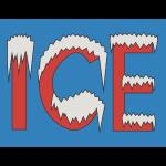 tshirt_ice