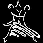 Logo_Art_White