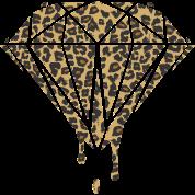 diamond_cheetah