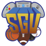sgu_new_logo_shirt