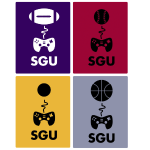 sgu_icon_shirt
