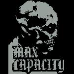 maxcapacityugly2shirt