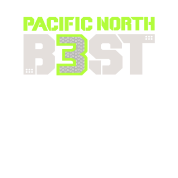 pacific_north_b3st_rb