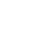trust_me_im_an_engineer_tshirt