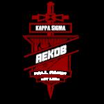 kappa_sigma_try_4