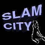 slamcity2