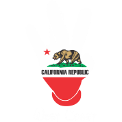 West Coast Cali