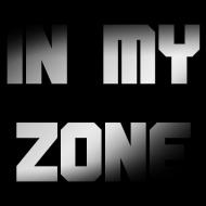 Design ~ in_my_zone