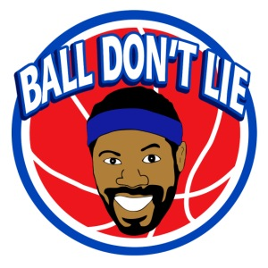Ball Don t Lie