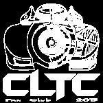 White CLTC Club