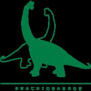 Prehistoric Giants: Brachiosaurus