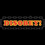 disobey_logo