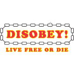 disobey_live_free_or_die