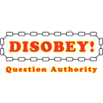 disobey_question_authority