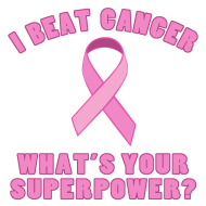 Sister Fighting Cancer Quotes. QuotesGram
