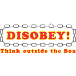 disobey_think_outside_box