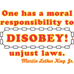 disobey_king