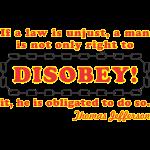 disobey_jefferson