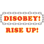 disobey_rise_up