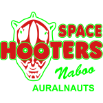 space_hooters