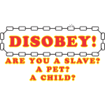 disobey_slave_pet_child