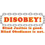 disobey_blind_justice