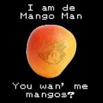 mango_design