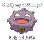 buthumpaahh