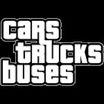 cars_trucks_buses_2