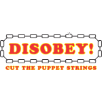 disobey_cut_strings
