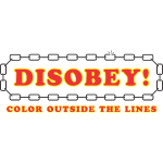 disobey_outside_lines