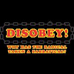 disobey_radical_sabbatical