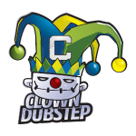 clowndubstep