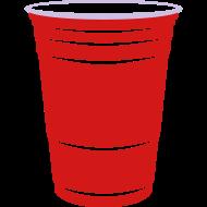 Design ~ Solo Cup