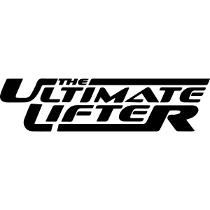 The Ultimate Lifter