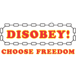 disobey_freedom